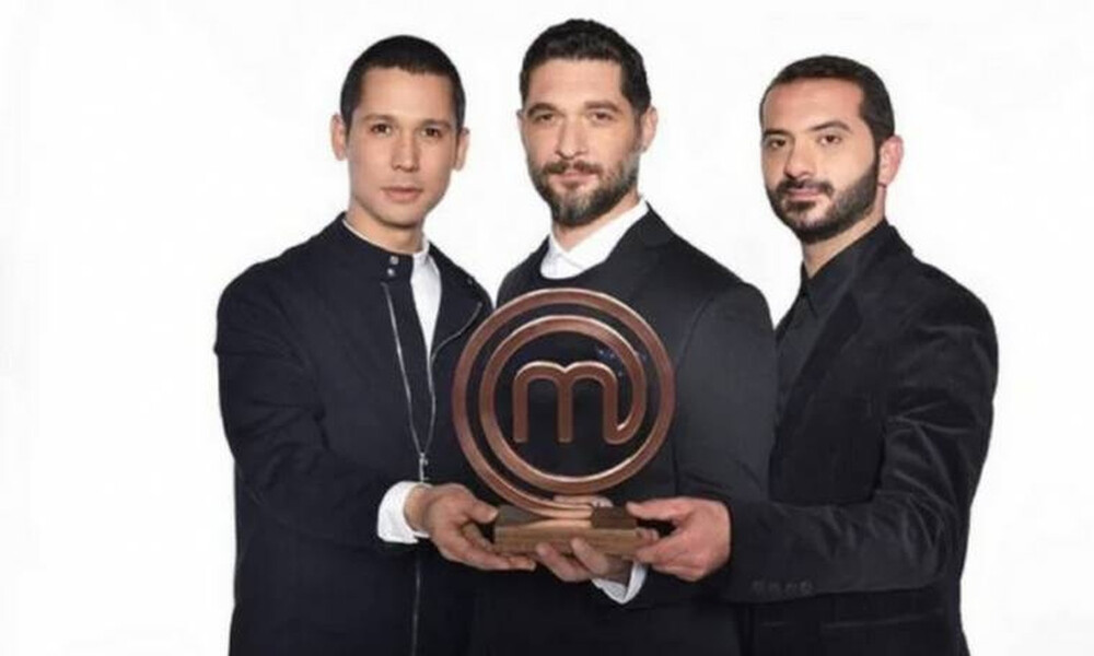 MasterChef 5: Ο Πάνος Ιωαννίδης αποκάλυψε πότε ξεκινά ο νέος κύκλος (video)