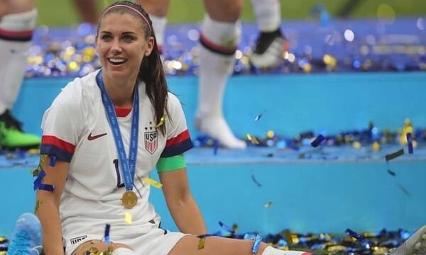FIFA: Αποφάσεις για την μητρότητα στο γυναικείο ποδόσφαιρο!