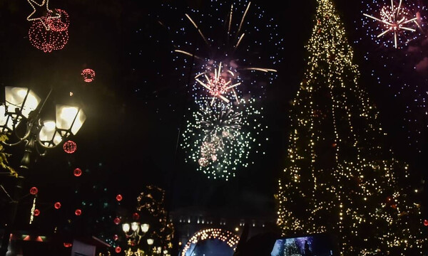 Lockdown: Αυτό είναι το σχέδιο για να κάνουμε Χριστούγεννα - Τι θα κρίνει την άρση των μέτρων