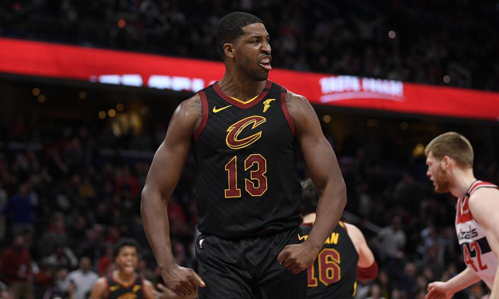 NBA: Σημαντική ενίσχυση για Σέλτικς (photos)