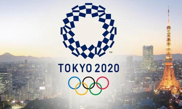 Ολυμπιακοί Αγώνες: Νέα όρια συμμετοχής σε διοργανώσεις στην Ιαπωνία λόγω κορονοϊού!
