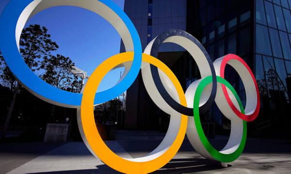Θλίψη στον παγκόσμιο αθλητισμό - «Χρυσός» Ολυμπιονίκης έχασε τη μάχη... (photos)