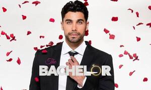 The Bachelor: Παίκτρια ήταν πρωταγωνίστρια ταινιών για ενήλικους (photos)