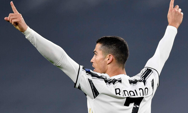 Champions League - 7ος όμιλος: Διπλή πρόκριση, εύκολα για Μπαρτσελόνα, με ανατροπή για Γιουβέντους