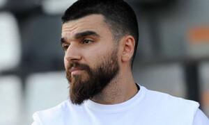 ΠΑΟΚ: «Τρελάθηκε» ο Σαββίδης και δεν... κρατιέται (photos)