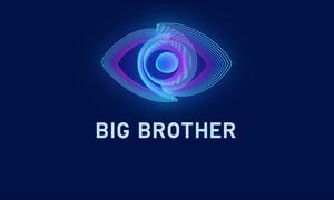 Big Brother: Πένθος - Πρώην παίκτης πέθανε στα 43 του - Είχε εξαφανιστεί (photos)