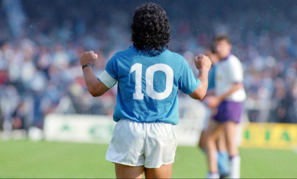 Βίλας Μπόας: «Να αποσύρει το Ν.10 από όλες τις ομάδες η FIFA»