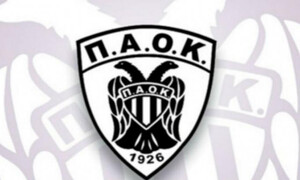 Α.Σ. ΠΑΟΚ: Ανακοίνωση με αιχμές για την συμφωνία Ολυμπιακού-ΕΡΤ!