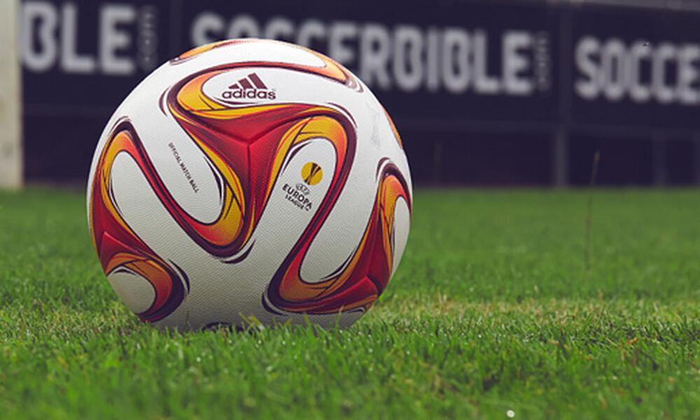 Europa League: Τα πρώτα εισιτήρια της πρόκρισης - Τα γκολ και οι βαθμολογίες της 4ης αγωνιστικής
