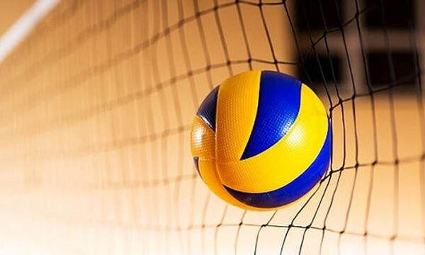 Volley league Γυναικών: Δραματική έκκληση από τα 14 σωματεία προς τον κ. Μητσοτάκη