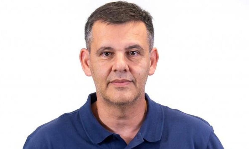 Ελευθεριάδης: «Προσοχή στον Μποστ»