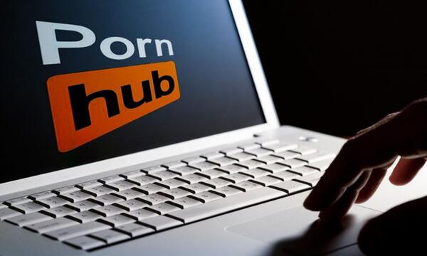 Έρχεται σειρά από το «Pornhub»