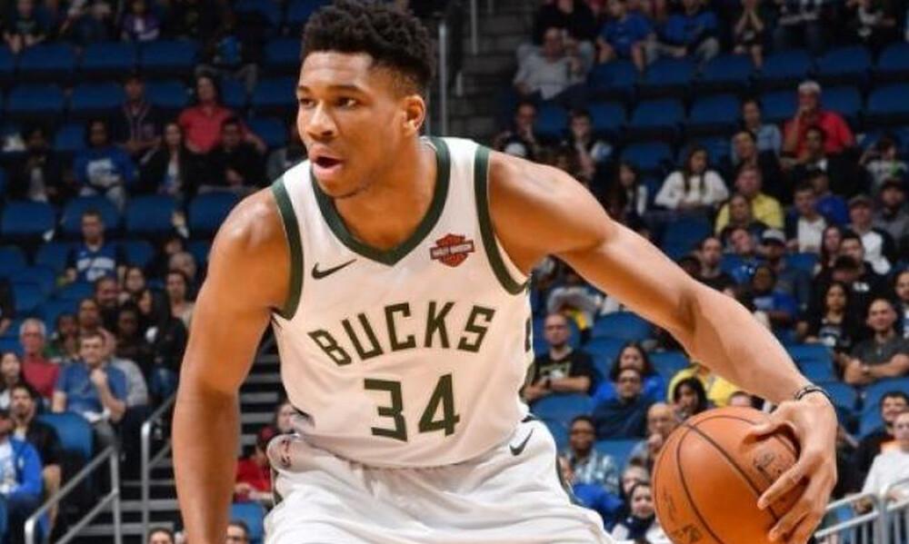 NBA: Επιστρέφει ο Γιάννης στο Μιλγουόκι, ανοίγει τα χαρτιά του!