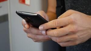 SMS 13033: Οι έξι κωδικοί μετακίνησης - Ποιοι δεν ισχύουν από τις 9 το βράδυ
