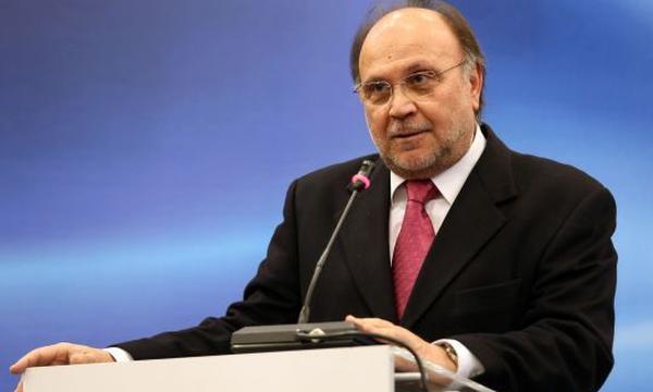 ΚΟΕ: Η Ελλάδα σε πρώτο ρόλο με πέντε μέλη στην Ευρωπαϊκή Ομοσπονδία