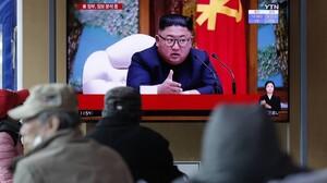 Βόρεια Κορέα: Σε τεντωμένο σκοινί η οικονομία μετά το απότομο «διαζύγιο» με την Κίνα λόγω κορονοϊού