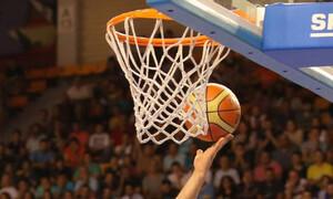 Θρήνος στο ελληνικό μπάσκετ: «Έφυγε» ιστορικό μέλος ομάδας (photos)