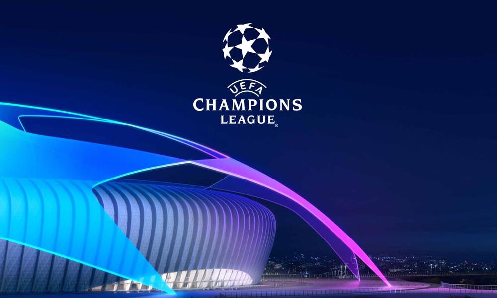 Champions League: Ξεκαθαρίζουν τα πράγματα