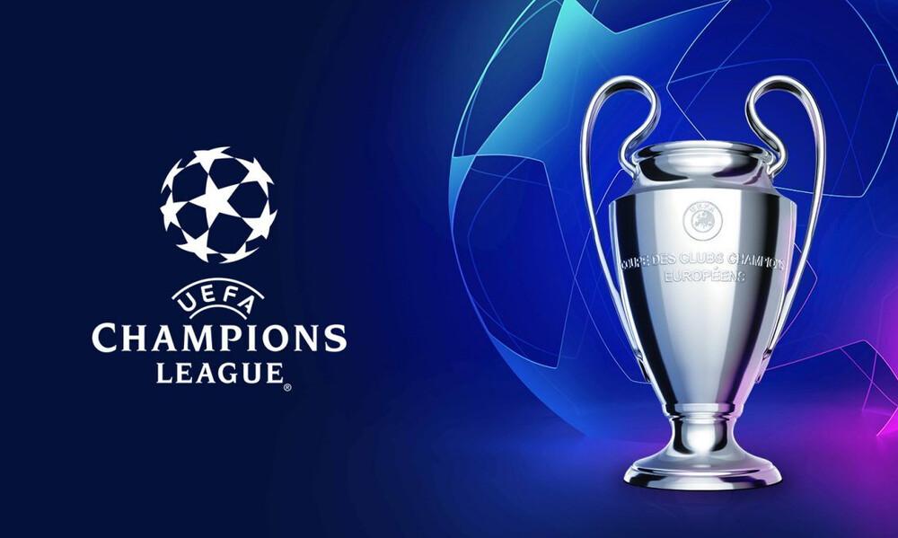 Champions League: Μάχες για τα εισιτήρια πρόκρισης