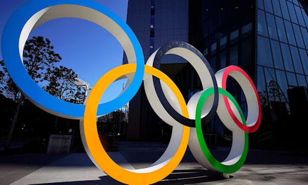 Ολυμπιακοί Αγώνες: Το υγειονομικό πρωτόκολλο για το Τόκιο
