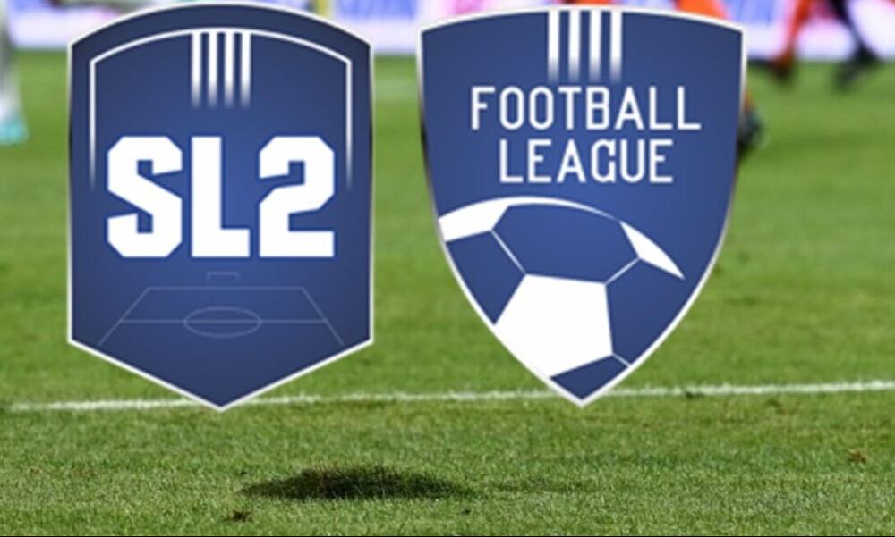 Super League 2-Football League: Αναμονή για... σέντρα μετά την τηλεδιάσκεψη με τους Λοιμωξιολόγους