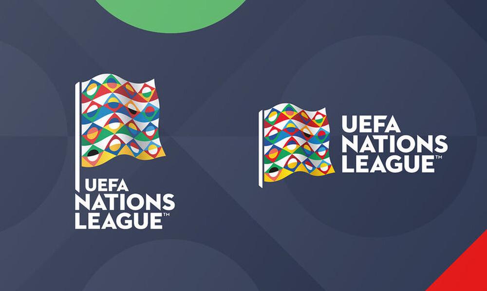 UEFA Nations League: Στην Ιταλία το Final-4 (photos)