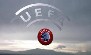 Αυτό είναι το UEFA Europa Conference League που θα παίζουν οι ελληνικές ομάδες (photos)