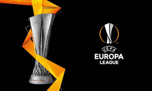 Europa League: Απογοητευτικοί «Δικέφαλοι» - Προκρίσεις για Μίλαν και Μπενφίκα (videos)