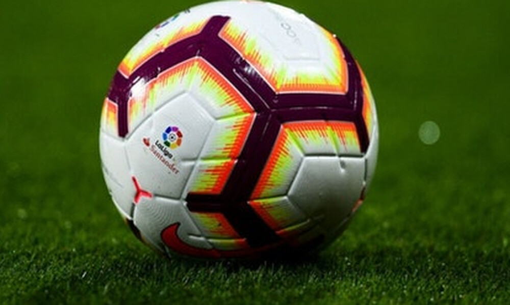 La Liga: Αύξηση 50% στους τραυματισμούς των παικτών