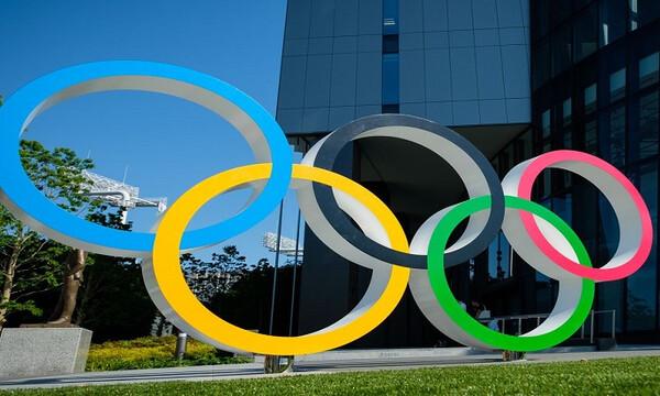 Ολυμπιακοί Αγώνες: Αυξημένο το κόστος για το Τόκιο