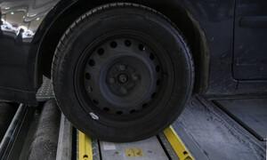 ΚΤΕΟ: Παράταση στην αναστολή λειτουργίας τους - Τι ισχύει για τα οχήματα