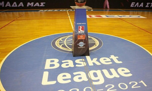 Basket League: Ξεχωρίζει το ΑΕΚ-ΠΑΟΚ