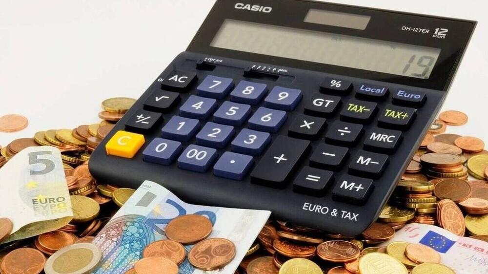 Αυξήσεις στους μισθούς από το 2021 - Τα ποσά