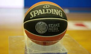 Basket League: Η βαθμολογία μετά τα ματς του Σαββάτου (video+photos)