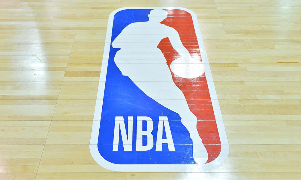 NBA: Διαρρήκτης μπήκε σε σπίτι σούπερσταρ και το... μετάνιωσε! (photos)
