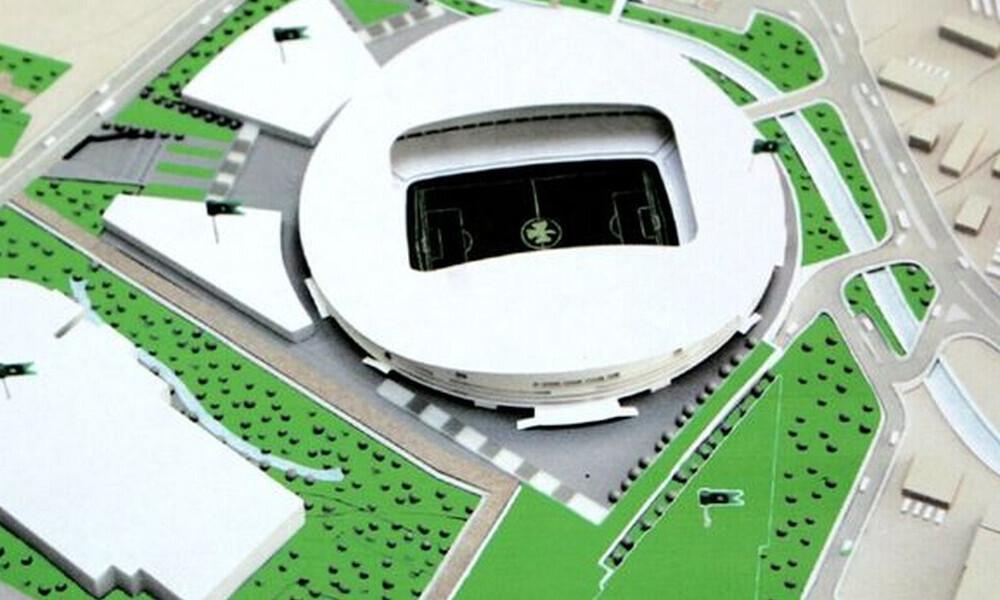 Σύνοδος Κορυφής: Συμφωνία των «27» για το Ταμείο Ανάκαμψης - Πως επηρεάζει το γήπεδο στον Βοτανικό
