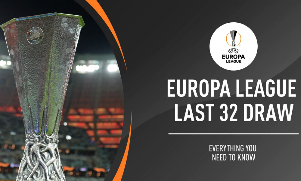Europa League: Το πανόραμα των ομίλων και τα γκολ της τελευταίας αγωνιστικής (videos)