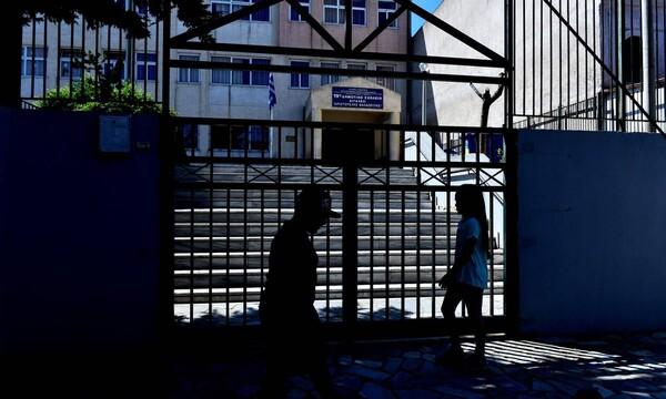 «Βόμβα» Γώγου για τα σχολεία: Δεν είναι σίγουρο ότι θα ανοίξουν 7 Ιανουαρίου
