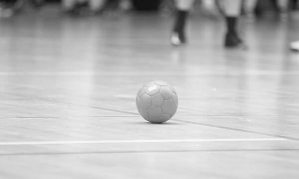 Θρήνος στο ελληνικό χάντμπολ - Πέθανε 39χρονος προπονητής