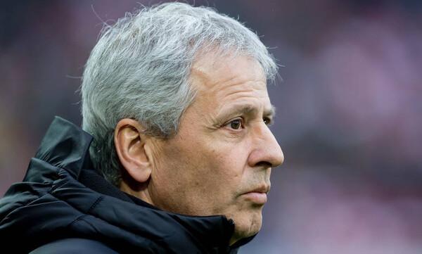 Bundesliga: Η πεντάρα δεν πέρασε αναίμακτα για την Ντόρτμουντ! (photos)