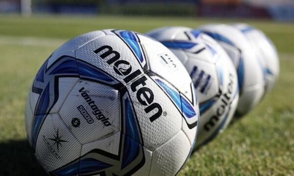 ΓΓΑ: Οι οδηγίες για την επανέναρξη των προπονήσεων σε Super League 2 και Volley League