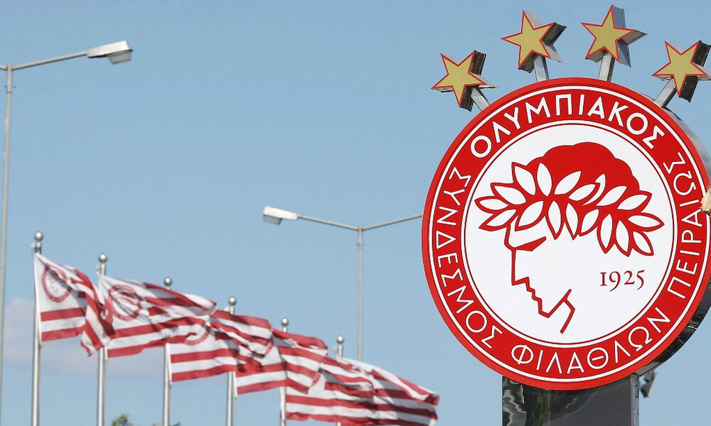 Ολυμπιακός: Επίθεση σε ΠΑΟΚ για δωροδοκία και απειλές - «Να αποβληθούν από το ελληνικό ποδόσφαιρο»