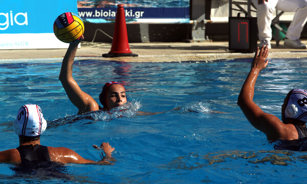 Euroleague: Οι αντίπαλοι Ολυμπιακού και Βουλιαγμένης