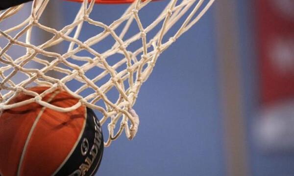 Tα λένε ΠΣΑΚ-ΕΟΚ για το μέλλον του ελληνικού μπάσκετ (photos)