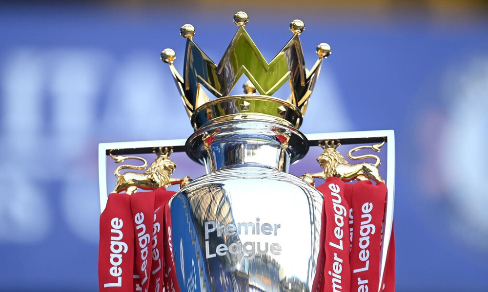 Θα κερδίσουν σήμερα τα φαβορί στην Premier League και τη Serie A;