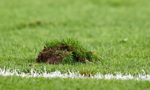 Super League: Κλείνει άμεσα το ΟΑΚΑ, αλλαγή έδρας στα ματς ΑΕΚ, Παναθηναϊκού