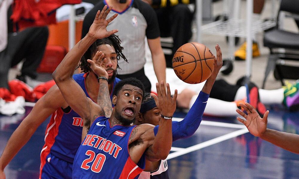 NBA: Χαμός και σύρραξη σε παιχνίδι προετοιμασίας - Έβαλε τα γέλια σούπερ σταρ (photos+video)