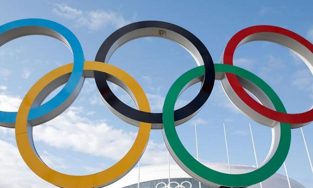 Ολυμπιακοί Αγώνες: Μείωση του κόσμους λόγω πανδημίας για το 2024
