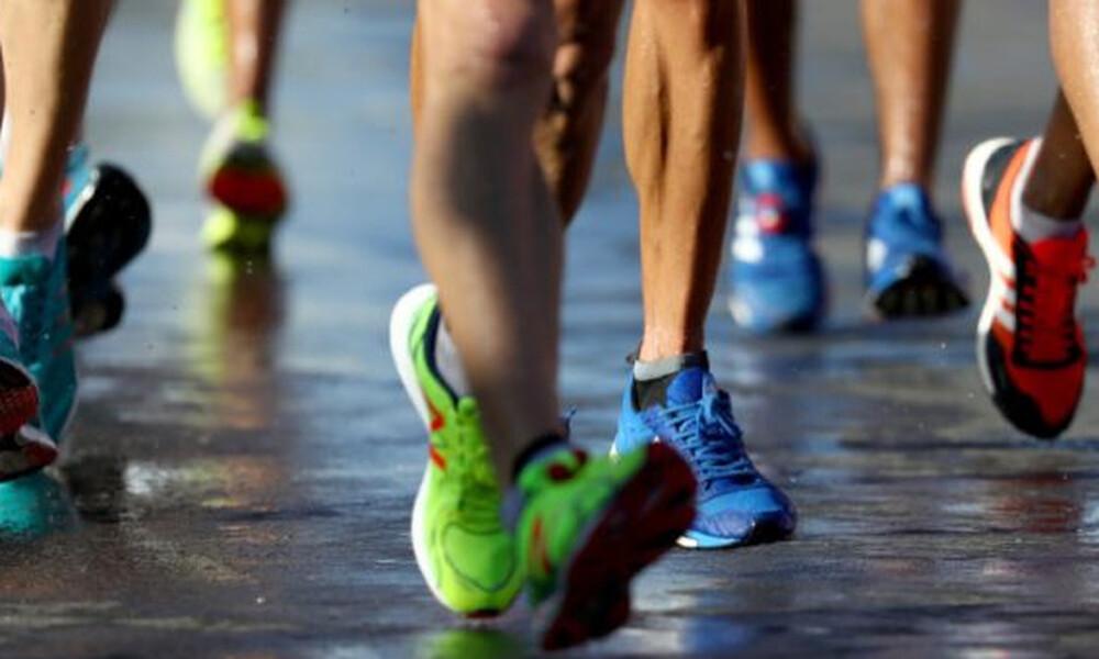 Στίβος: Στον «αέρα» τα πρωταθλήματα του Ιανουαρίου λόγω κορονοϊού