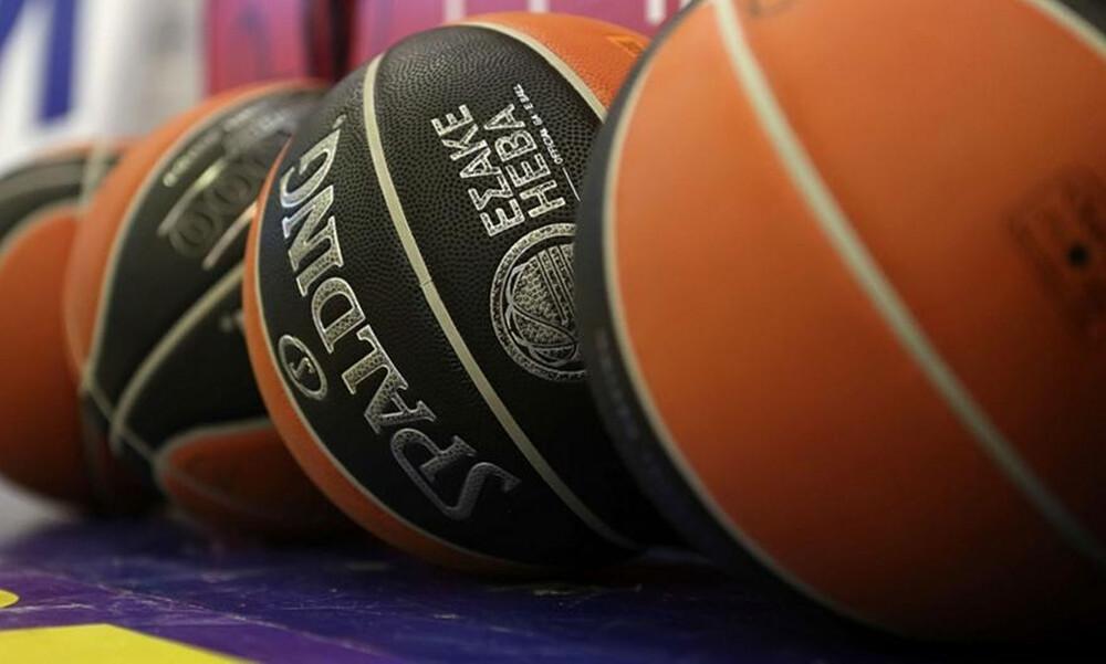 Basket League: Δυνατές αναμέτρησης στην 8η αγωνιστική